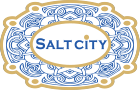 SaltCity